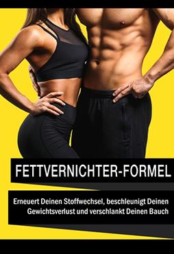 Fettvernichter-Formel